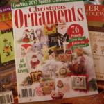 お買い物~クリスマス